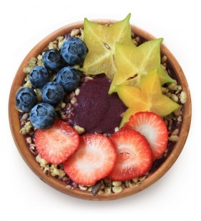 All-Star Açaí™