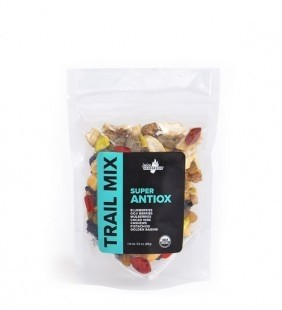 Super Antiox Trail Mix